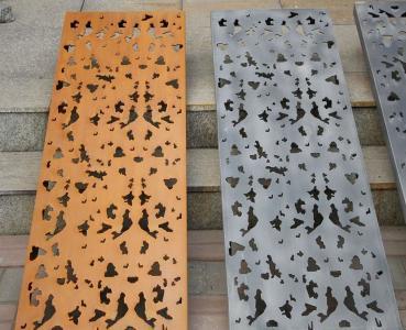 锈蚀钢板价格钢价上涨的时间跟空间均较短较小