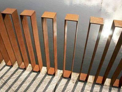 整个佛山生锈钢板商家继续跌价意愿不强市场环境已经被破坏