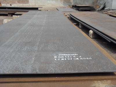 玉林锈蚀钢板价格市场正逐渐积蓄能量作出修复性抬升的操作
