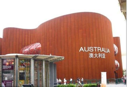 台州锈蚀钢板市场可售资源不多